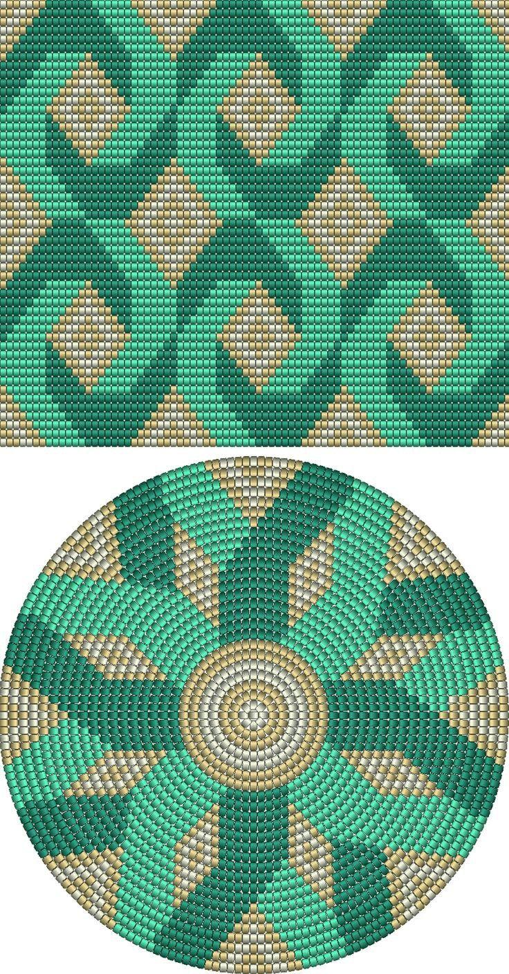 Image result for mochila wayuu patron | Crochet Wayuu | Pinterest ...