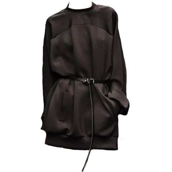 Bessarion Fall 2012 ❤ liked on Polyvore featuring dresses, tops, jackets and vestidos
