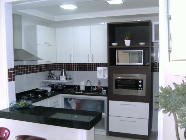 Moveis planejados para casas 625 469 construindo - Armarios para casas pequenas ...