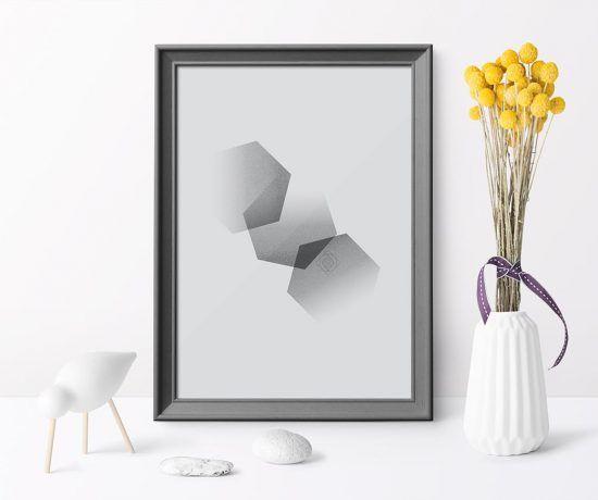 Colorful Inspiration for an Entrepreneur Mom •Little Gold Pixel