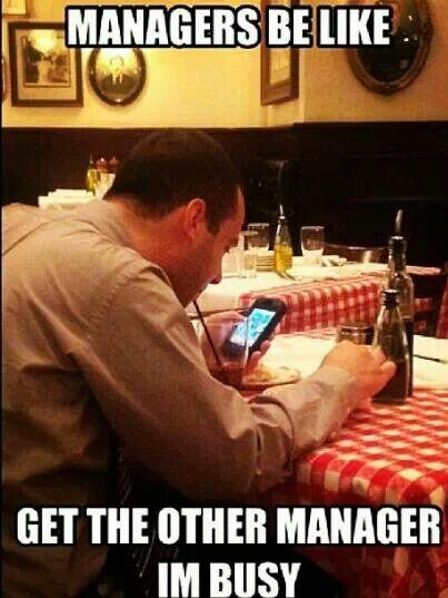 Breakroomstories Com On Twitter Restaurant Humor Server Humor Work Humor