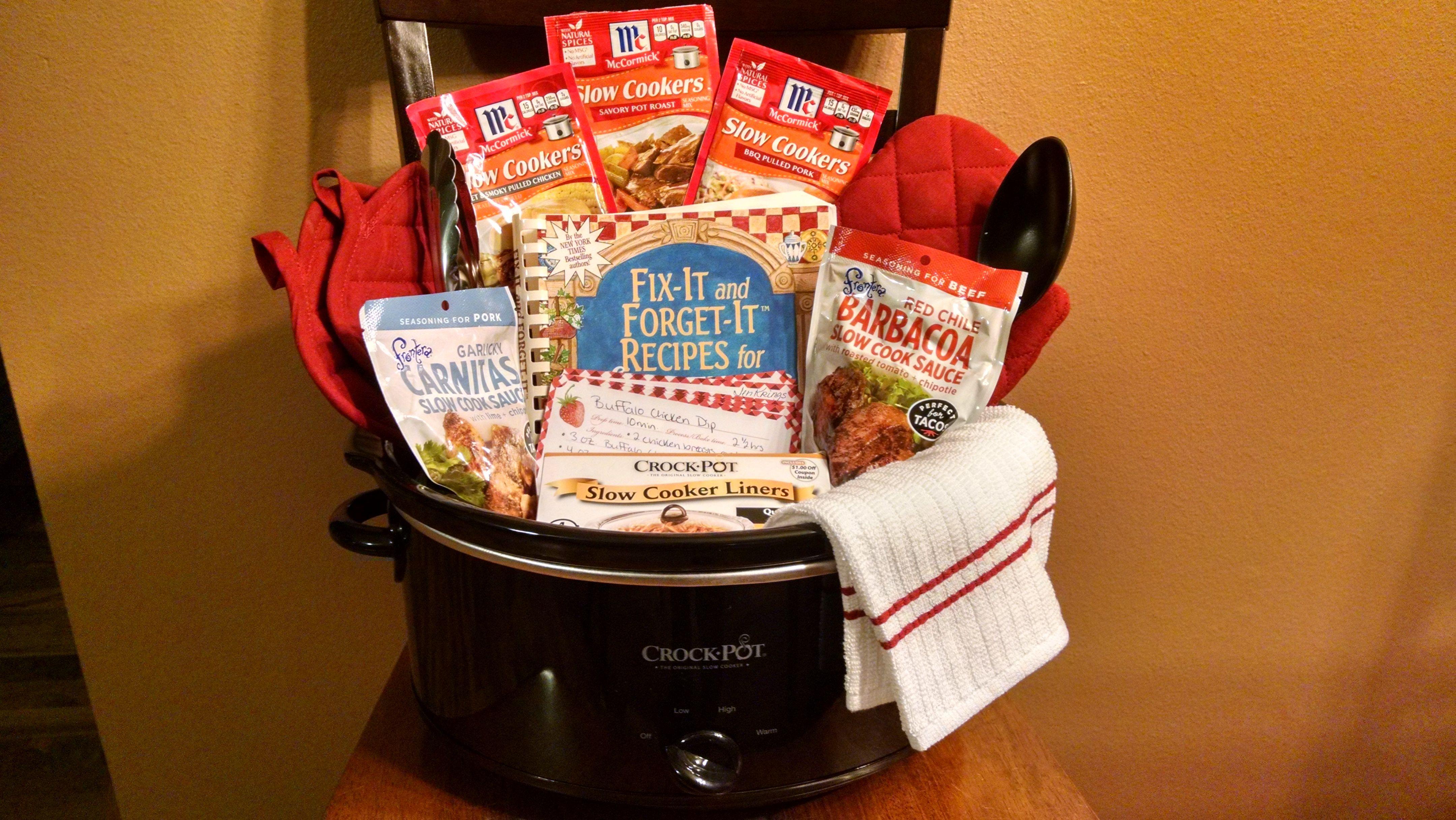 Gourmet Gift Baskets & Samplers | Gourmet Food Gifts ...