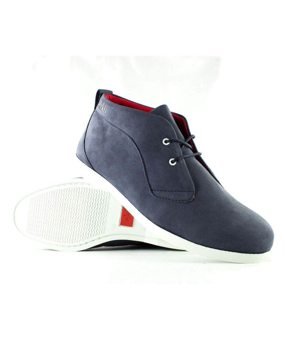 Boots For From Guys EkinSneakersamp; Vegan Shoes Leather oCQdrxWBe