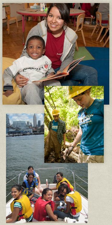 Community American Eagle Outfitters Donation Request Form Corporate Donations Pinterest