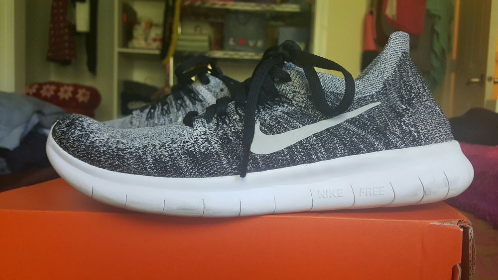 3f7f9052c267d Nike Free RN Flyknit Women s Running Shoes Sneakers Size 6 Free  fashion   clothing  shoes  accessories  womensshoes  athleticshoes (ebay link)