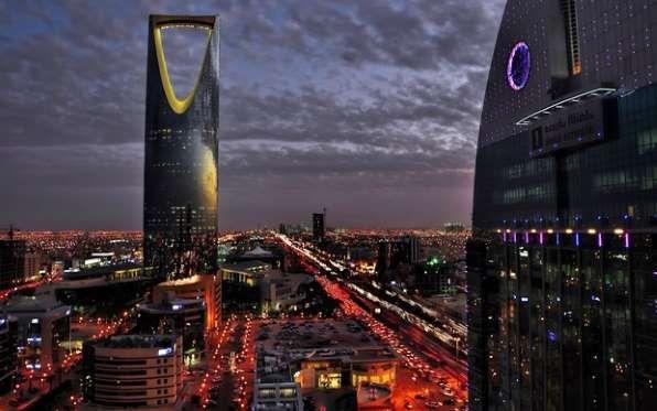 الرياض السعودية تعتبر من اكبر المدن العربية مساحة Akhbarak Riyadh Saudi Arabia Riyadh Saudi Arabia