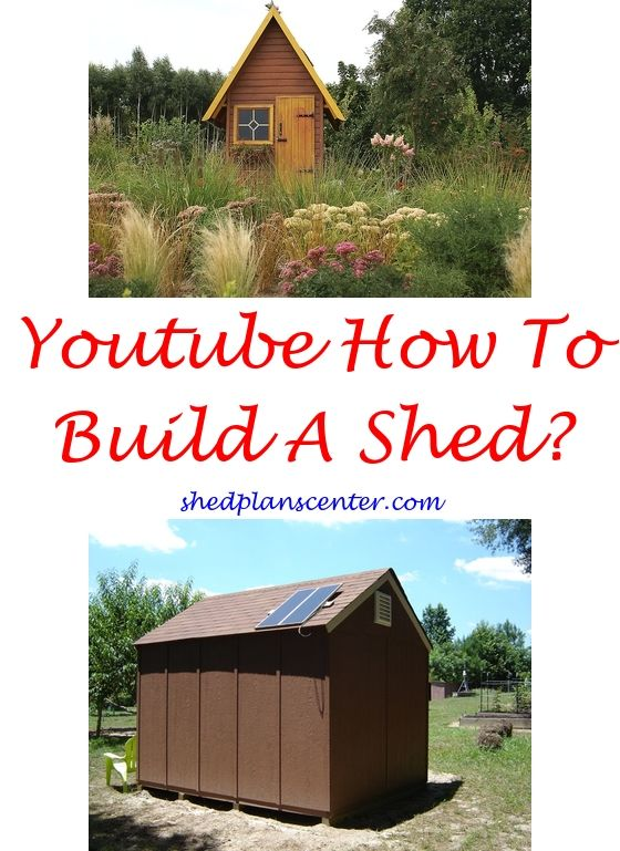 Shedplans8x12 14x24 Shed Plans   Free Shed Building Plans 12x24.  Shedbuildingplans Storage Shed Playhouse Plans Icreatables Shed Plans  Reviews Big U2026