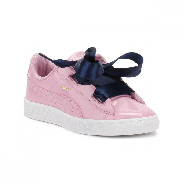 shoes, sneakers, pink patent