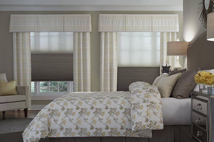Bedding U2013 Headboards U2013 Bed Benches   Lafayette Interior Fashions