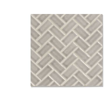 Market Collection Ashbury Handcrafted Ceramic Tile Handcrafted Ceramics Handcrafted Ceramic Tile Ceramic Tiles