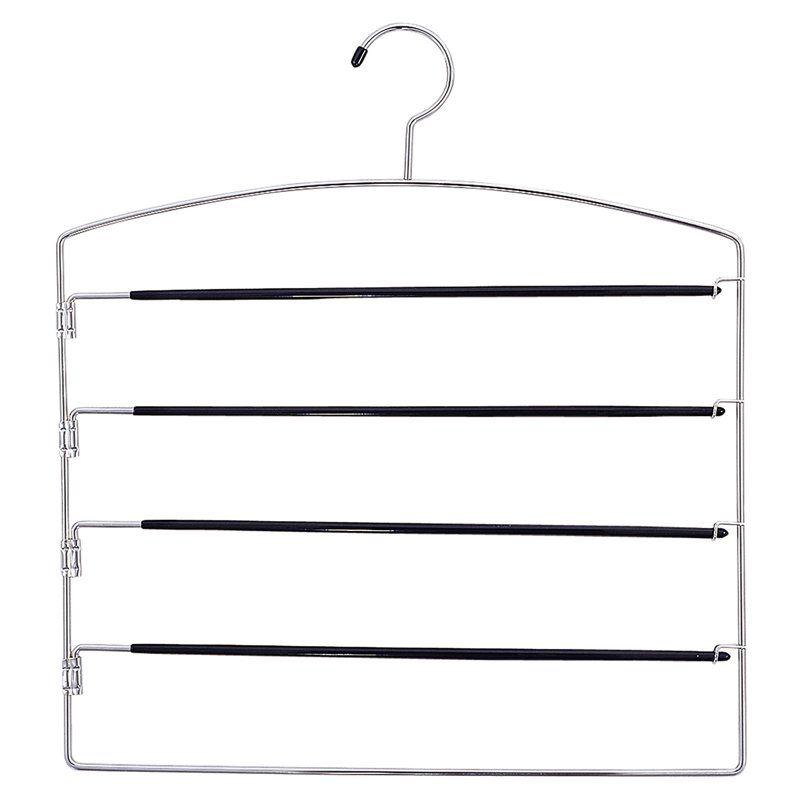 Whitmor Swing Arm Slack Hanger - 2180-2756