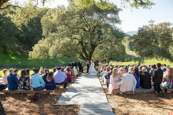 Mountain House Estate Best Wedding Reception Location