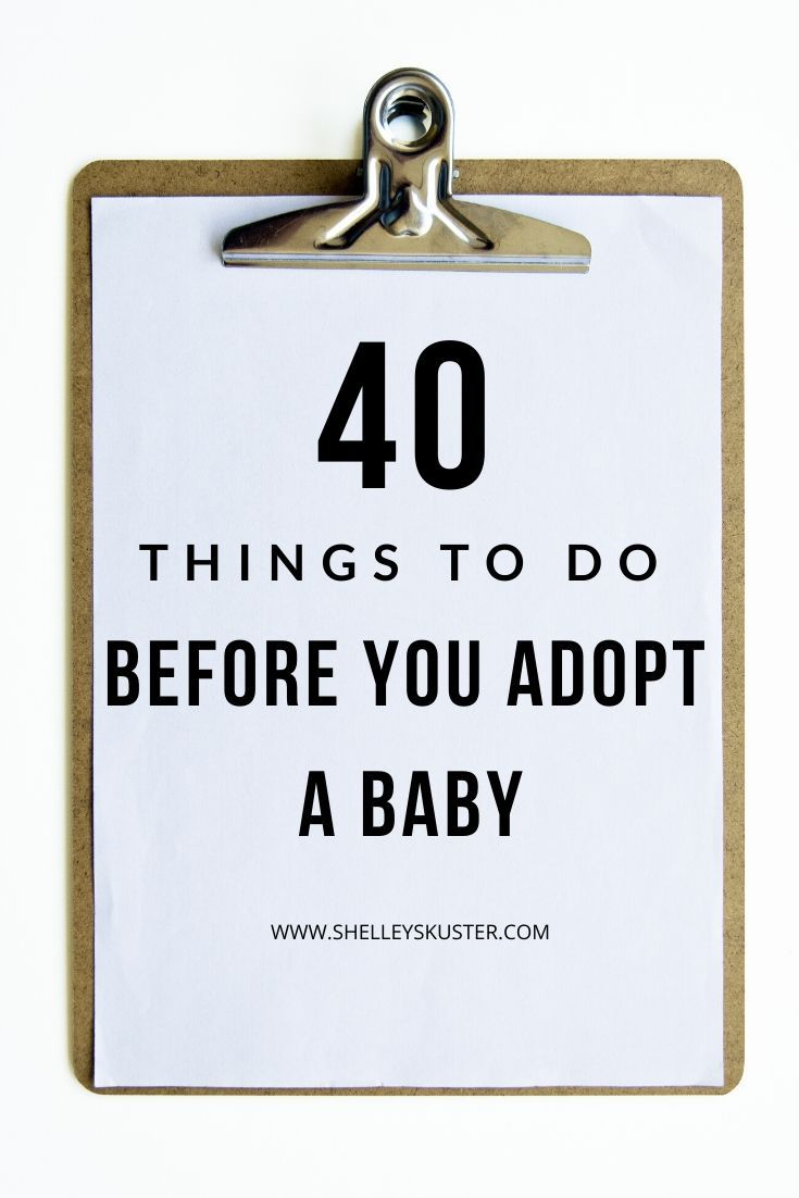 Pin On How To Adopt A Child