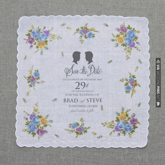 Silhouette Save the Date Set of 25 | CHECK OUT MORE IDEAS AT WEDDINGPINS.NET | #weddings #weddinggear #weddingshopping #shopping