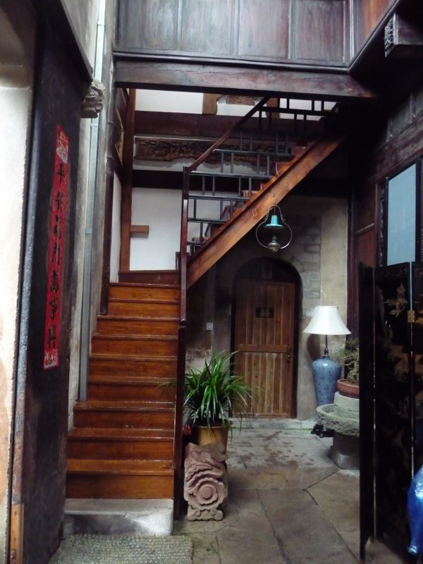 Chinese house traditional google search also jiuhan jiuhanteng on pinterest rh