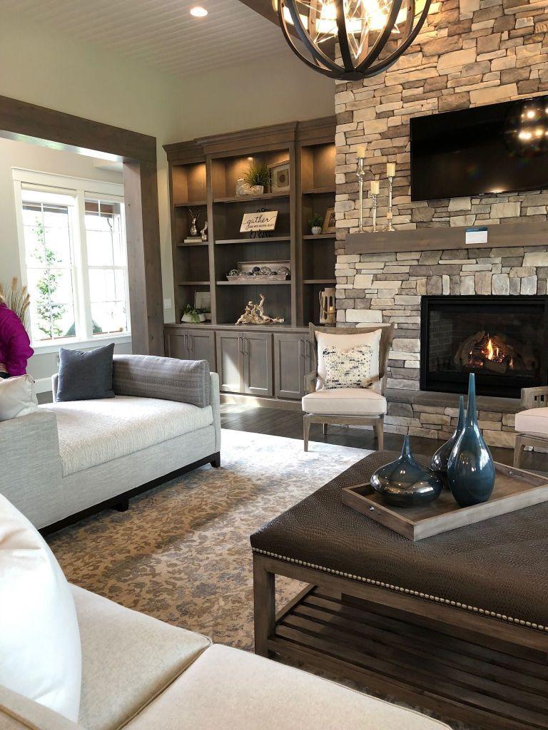 wonderful minimalist living room design ideas home decor pinterest and also rh