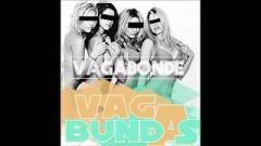 Vagabonde - Vagabundas (Prod. Jeff Beatz) - Music Video - BEAT100 - Video Network