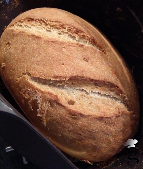 el pan contiene lactosa