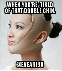 Double Chin Meme Double Chin Chin Funny Memes