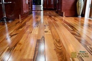 Tigerwood Brazilian Koa Floors Tigerwood Flooring Flooring Wood Floors Wide Plank