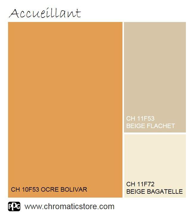 Retrouvez Toute L Offre Couleur Du Nuancier Chromatic Facade Sur Www Chromaticstore Com Peinture Peinture Facade Maison Peinture Facade Peinture Seigneurie