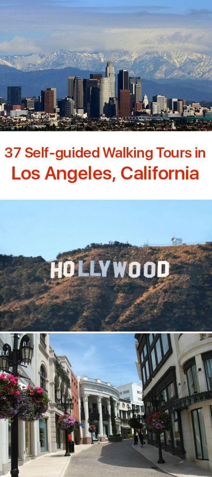 Pin On California Trip
