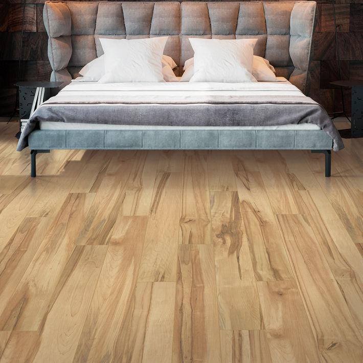 Concord Maple Quick•Step Studio Laminate Flooring at