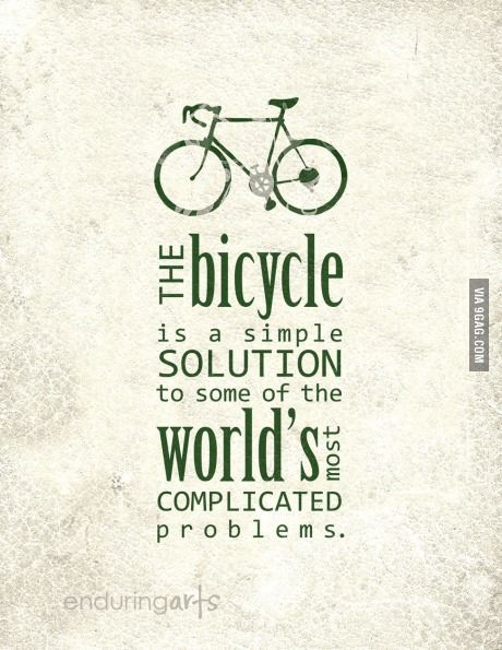 Cycling Quotes 4631294_460S_V2 460×595 Pixels  *amazing*  Pinterest