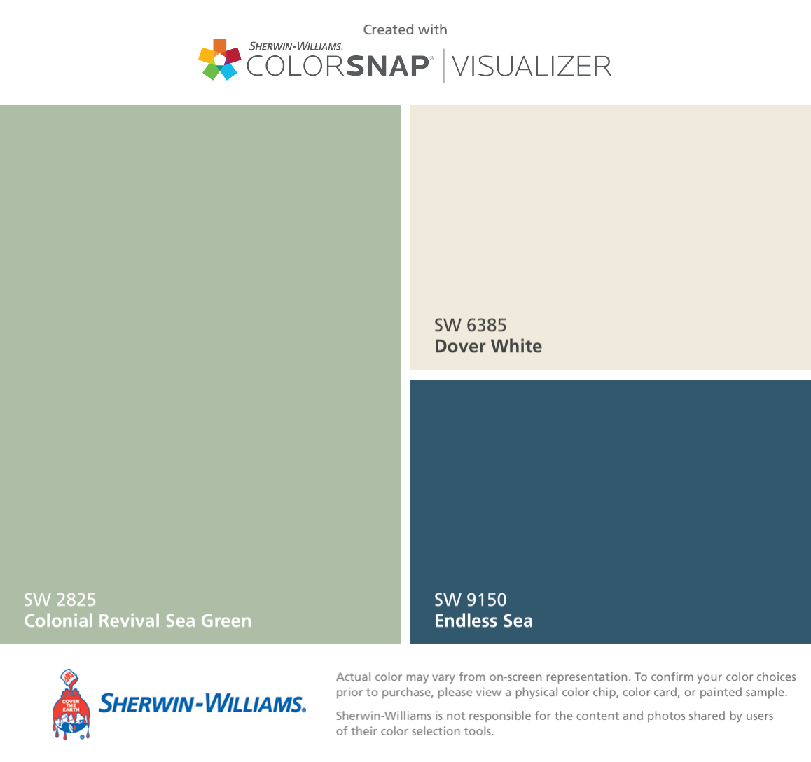 I Found These Colors With Colorsnap Visualizer For Iphone By Sherwin Williams Colonial Revi House Paint Exterior Paint Colors For Home Exterior Color Schemes