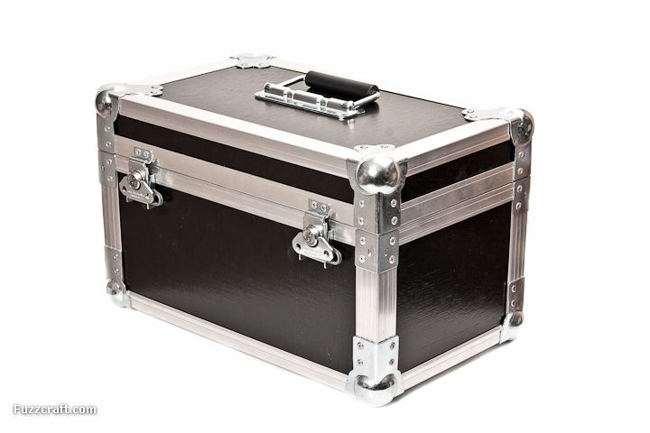 Diy flight case wooden tool boxes diy diy lighting