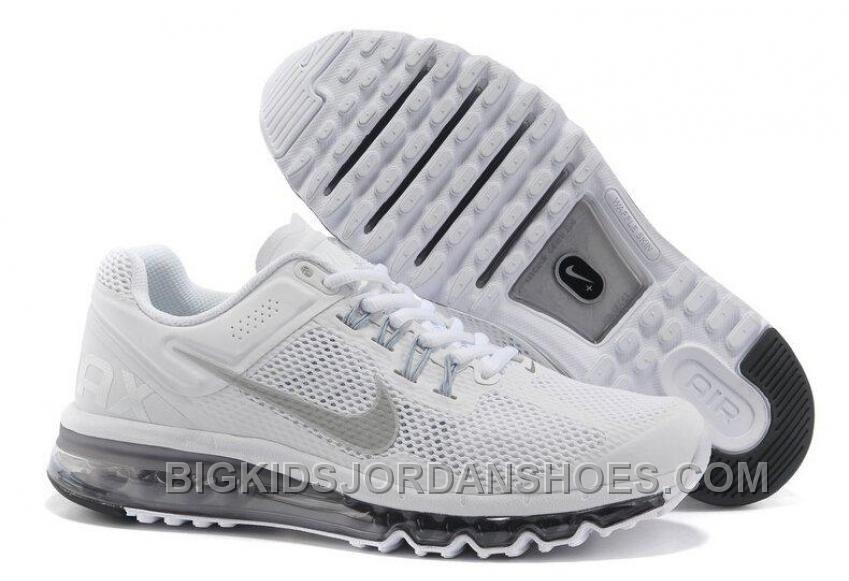 cheap for discount 5b803 8e1de http   www.bigkidsjordanshoes.com nike-air-max-