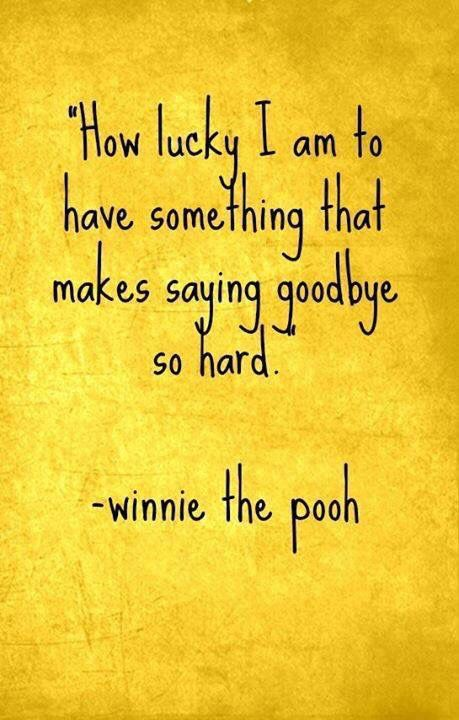 Pin on Quotes Funny, Sarcastic, Weird, Sad, Happy