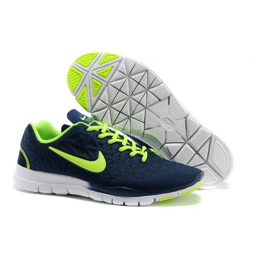 d59331c763a2 canada nike free tr fit mens green white 007be bda48