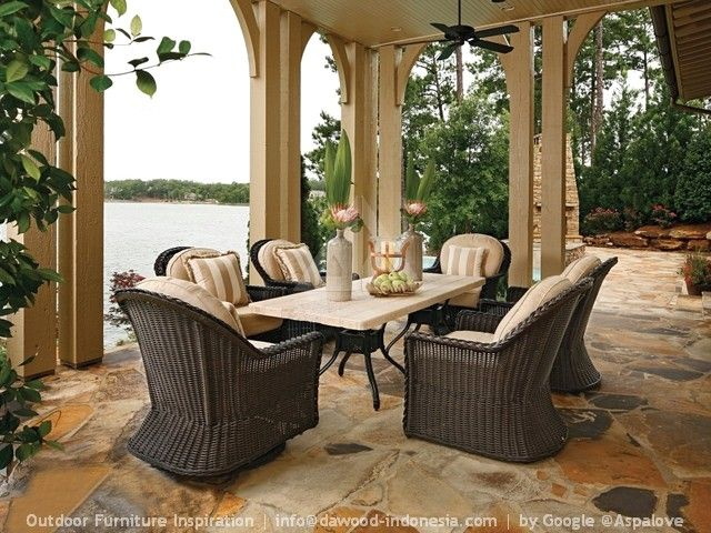 Patio Ideas Inspiration Amusing Pendant For Your Patio Furniture