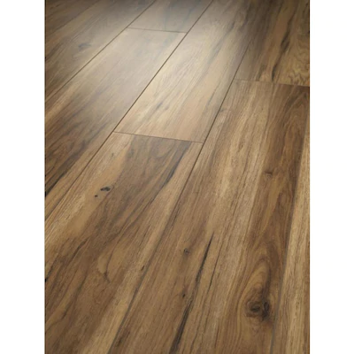 Smartcore Pro 7 Piece 7 08 In X 48 03 In Toasted Eucalyptus Luxury Vinyl Plank Flooring Lowes Com Vinyl Plank Flooring Luxury Vinyl Plank Flooring Luxury Vinyl Plank