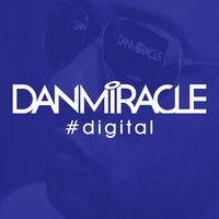#digital by Dan Miracle on SoundCloud