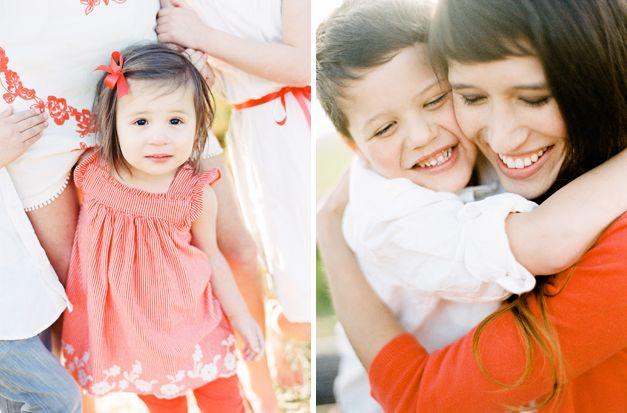 Jonathan Canlas Photography: Families
