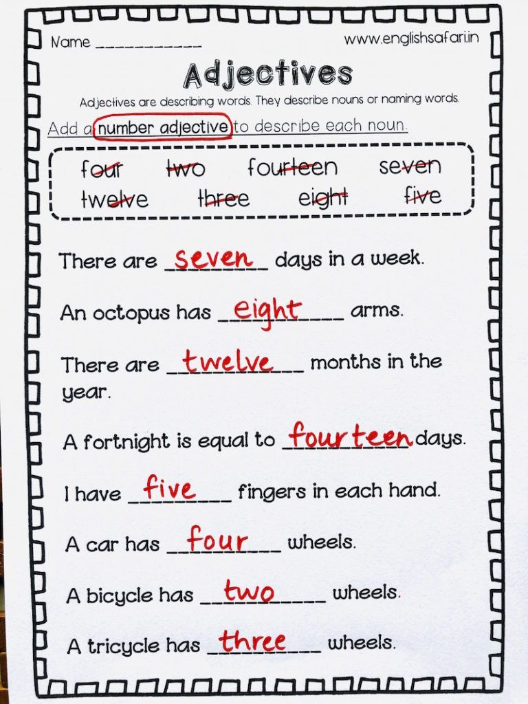 small resolution of Pin on Kindergarten Worksheets Free Printable