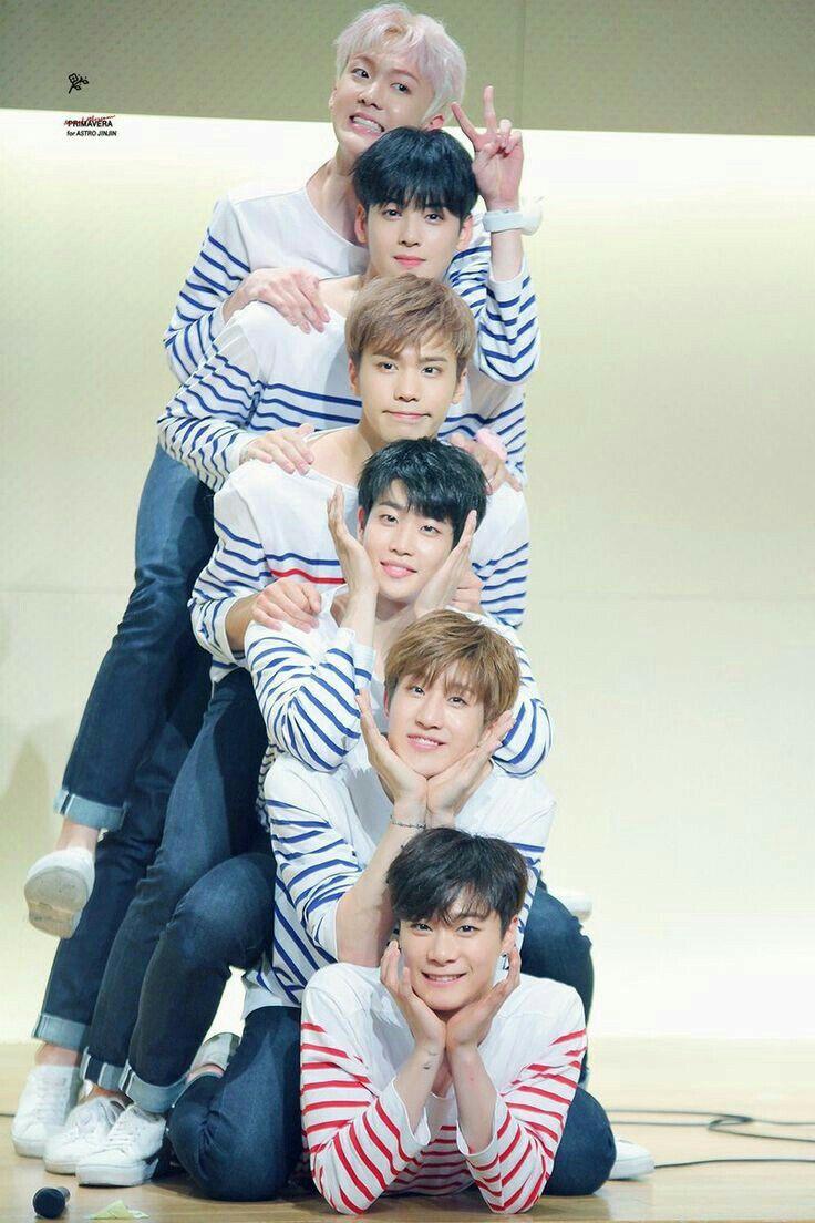 Cute Baby Love Couple Wallpaper Hd Lol Rocky Astro Wallpaper Astro Boy Astro Fandom Name