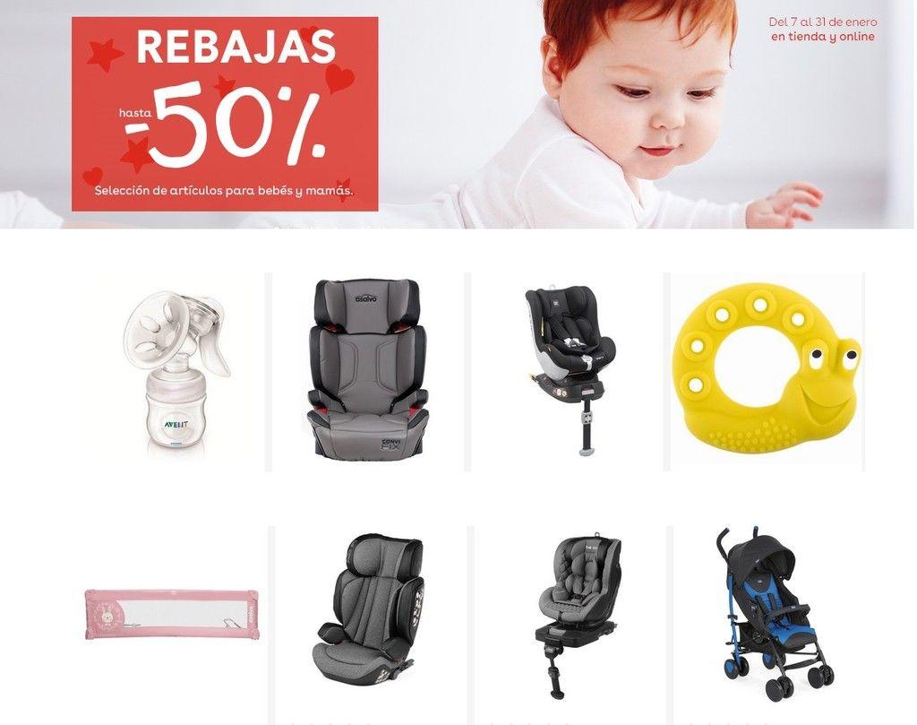 sillas de bebe para coche en tienda toysrus