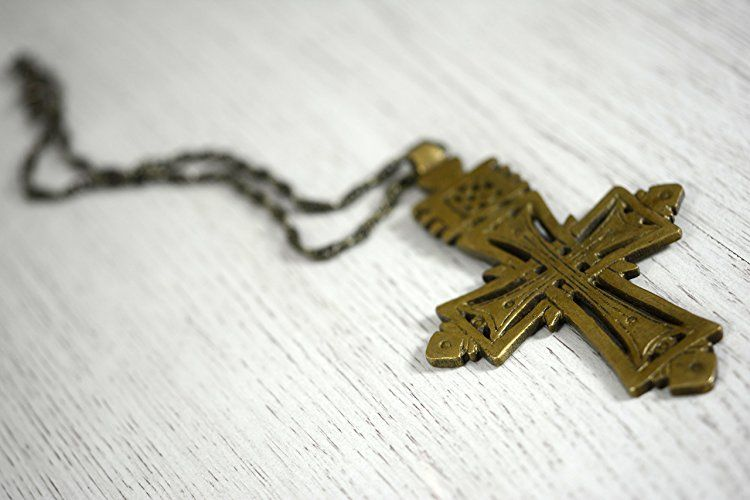 29++ Where to buy religious jewelry ideas in 2021