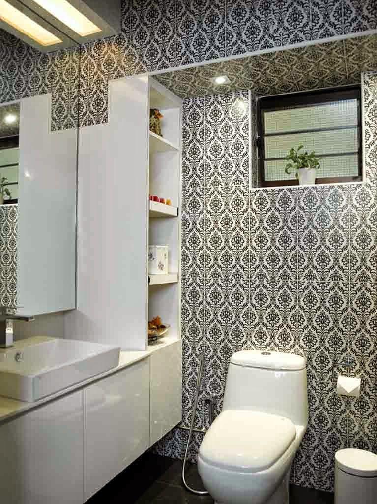 nice tiles | Bathroom design, Small bathroom, Small spaces on Nice Bathroom Designs For Small Spaces  id=90589