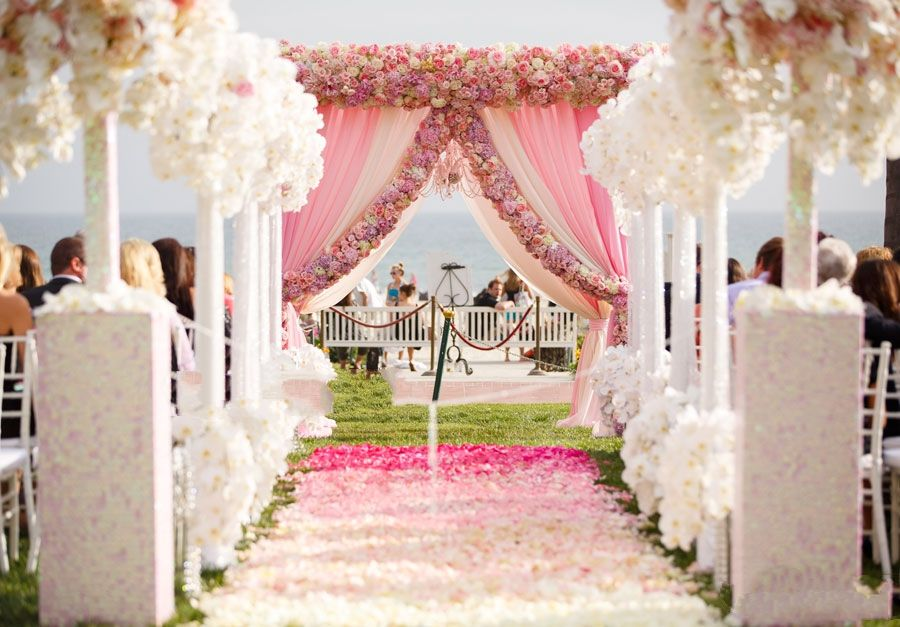 Entrance Wedding Reception Decorations Wedding Entrance Decor Wedding Entrance Grand Entrance Wedding