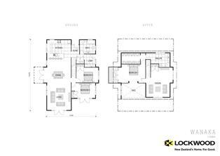 Wanaka - House Plans New Zealand | House Designs NZ | Plans de ...