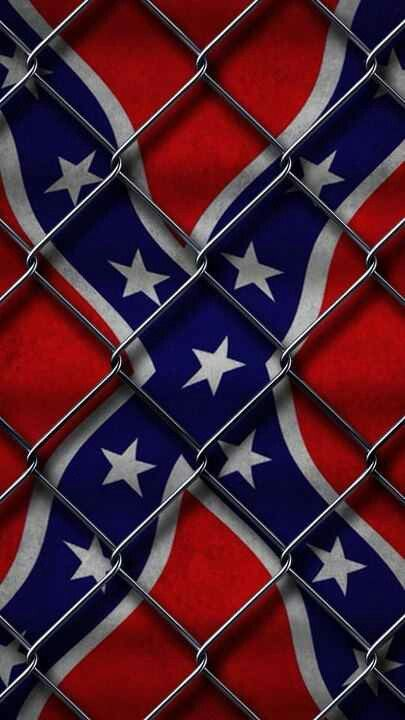 Pin On Confederate Flag