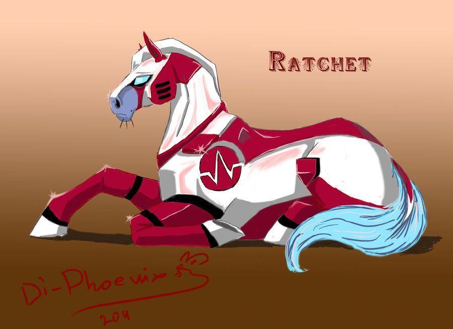 ratchet dragonformers - Google Search