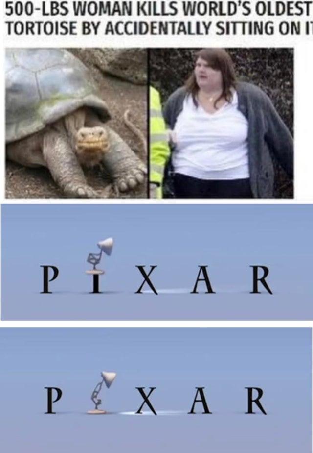 Pin by Mr_Manateeny on jokes in 2020 Funny disney memes