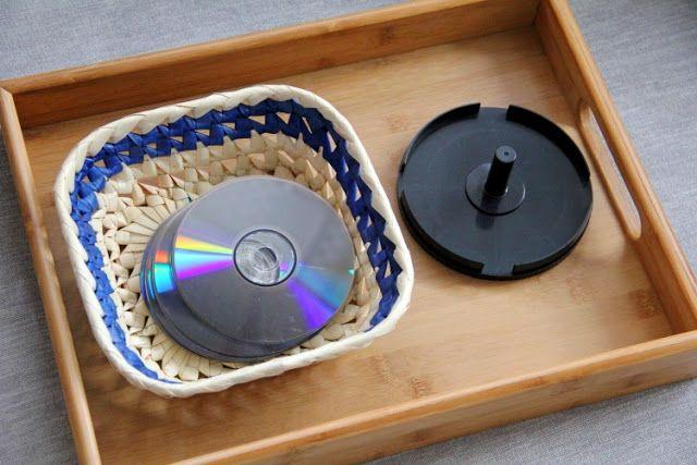 cd s sortieren kinder diy pinterest eltern vom mars kinder und kindergarten. Black Bedroom Furniture Sets. Home Design Ideas
