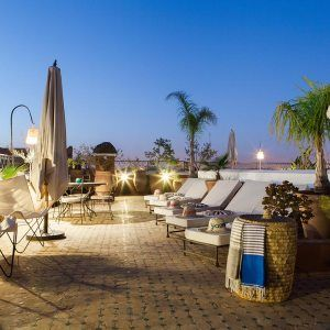 Riad yasmine marrakech morocco hotel guesthouse close to - Riad medina marrakech avec piscine ...