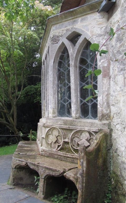 Image Result For Simple Church Window